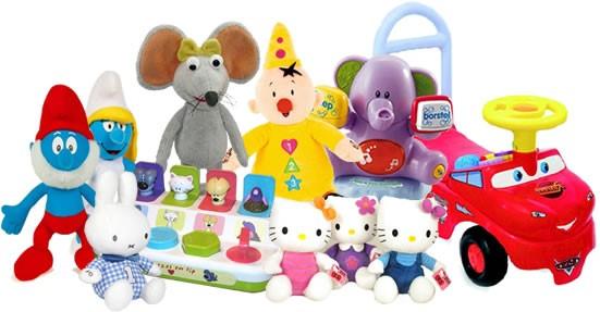 speelgoed kringloop zoetermeer